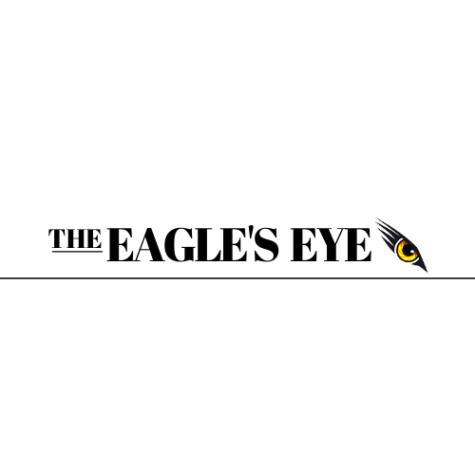 Editorial: A Goodbye, A New Start