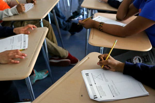 Does the PSAT Even Really Matter?