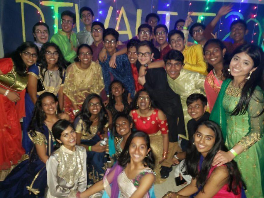EHS+is+Diwalit