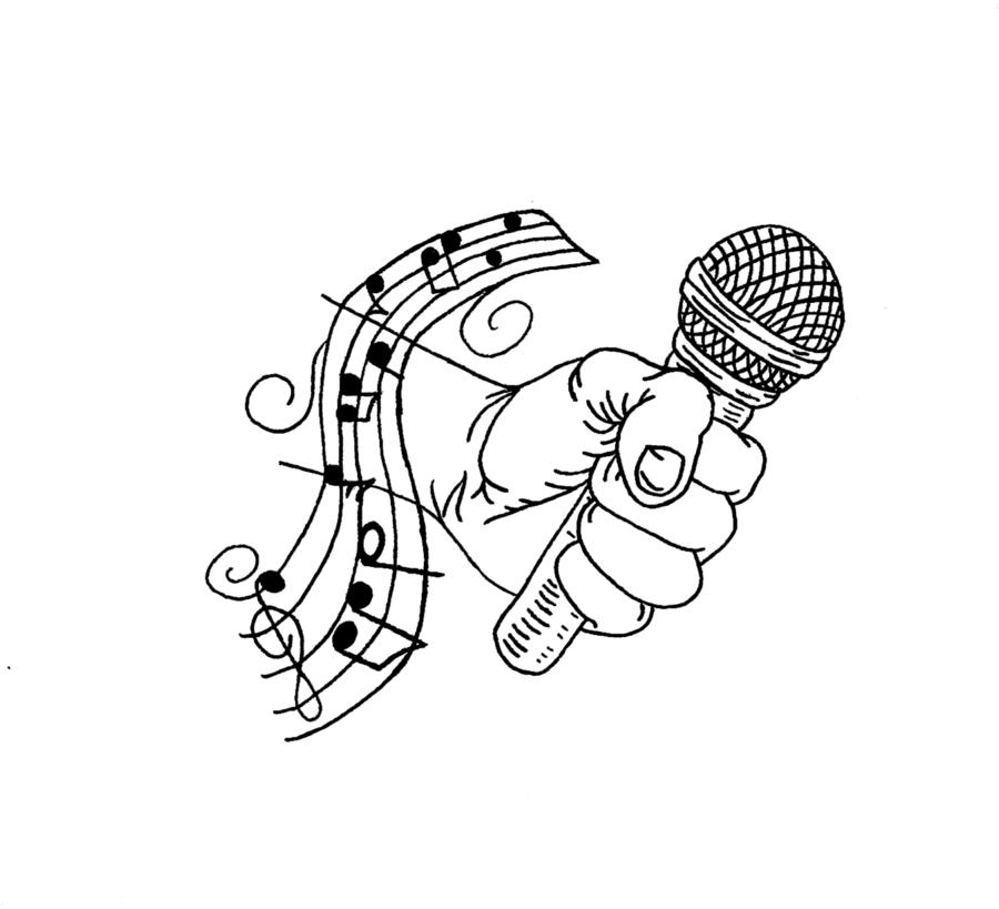 Winter+Choir+Showcase