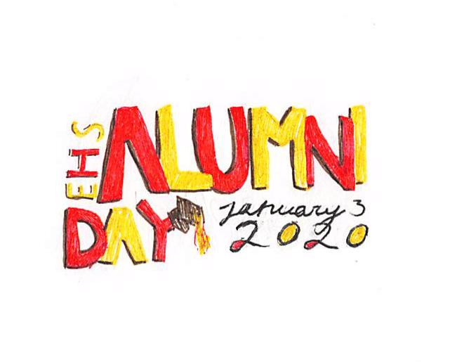 EHS+Alumni+Return+to+the+Nest%3A++Alumni+Day+2020