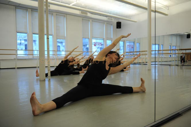 Dance+Teacher+by+Day%2C+Performance+Counselor+by+Night%3A+Vicki+Jenkins