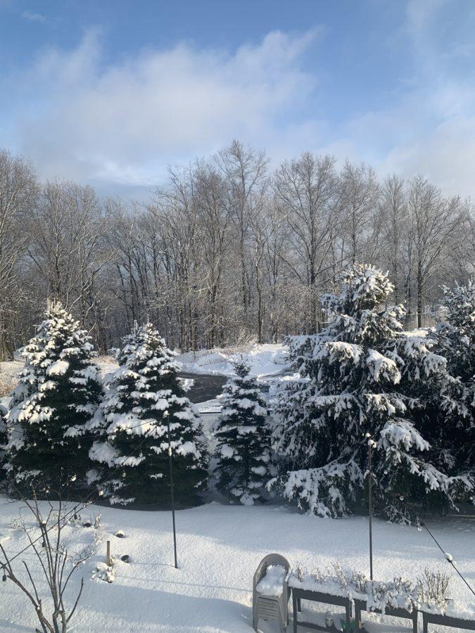 Snow+Days+but+School+Stays