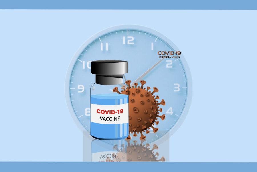 One+Year+and+One+Week+of+COVID-19