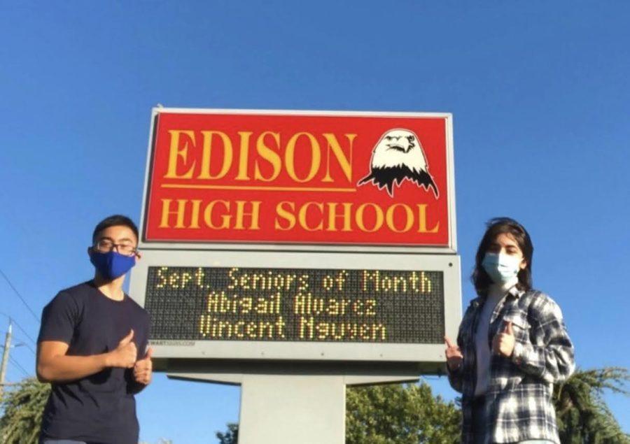 Seniors+of+the+Month%3A+Vincent+Nguyen
