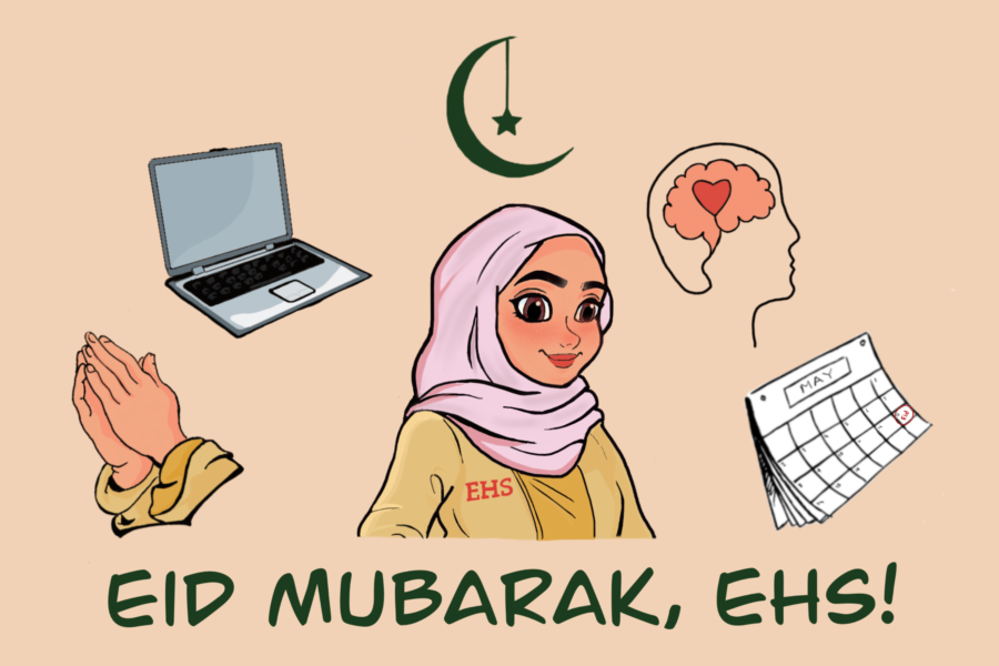 Eid+Mubarak%2C+EHS%21%3A+Students+finally+celebrate+after+30+days+of+fasting+and+fatigue%E2%80%A6