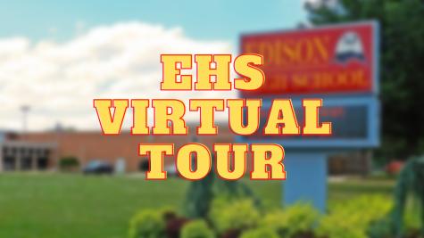 EHS Virtual Tour