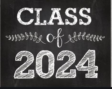 New Beginnings—Sophomore Edition